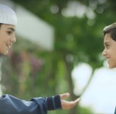 Very Well Bata; Good TVC With Effective Message