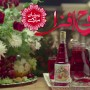 TVC Which Touches Your Heart – Rooh Afza Ramzan Mubarak