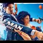 A Gentleman – Trailer Released