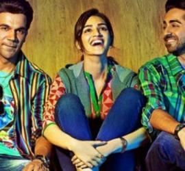 Bareilly Ki Barfi – Official Trailer