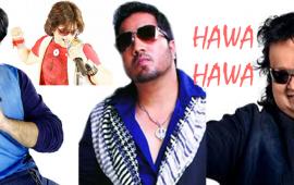 Hawa-hawa-HAssan-Jehangir