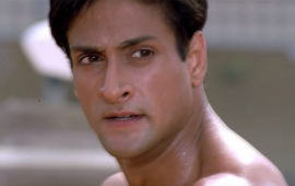 Inder-Kumar