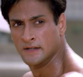 Remembering – Inder Kumar