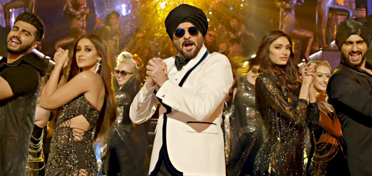 Mubarakan-movie-review-mediamagick-1