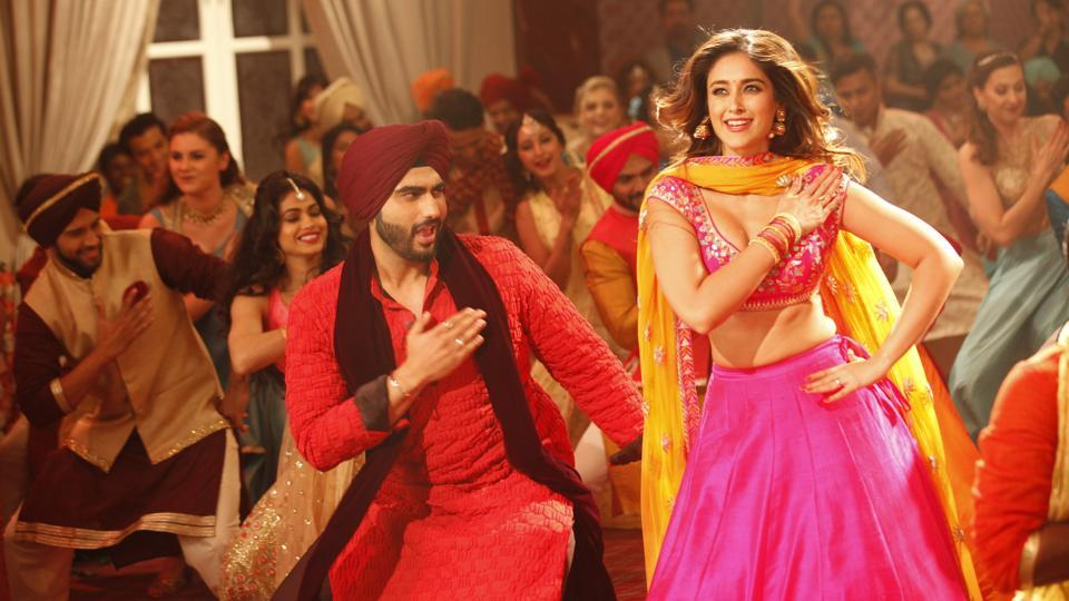 Mubarakan-movie-review-mediamagick-3