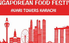 Singaporean-Food-Festival-Avari-Towers-Mediamagick
