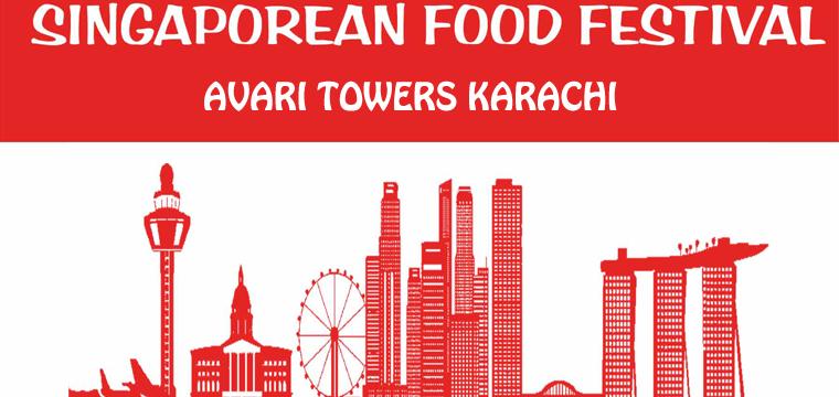 Singaporean-Food-Festival-Avari-Towers-Mediamagick