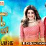 Punjab Nahi Jaungi Trailer Review – It's A HIT
