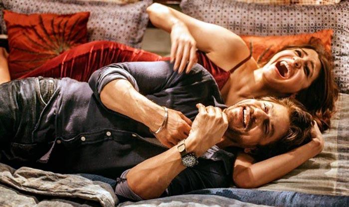 Jab Harry met Sejal movie review mediamagick 1