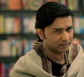 Recalling The Gems Of Sajjad Ali On His 51st Birthday