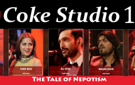 coke-studio-10-nepotism-mediamagick