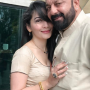 Manyata Dutt Acing Her Instagram Game Higher