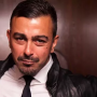 Shaan Shahid – Lost Between Gujjar To Major