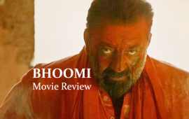 Bhoomi-movie-review-media-magick-3