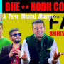 Musically Not Proud of Fakhr-e-Alam