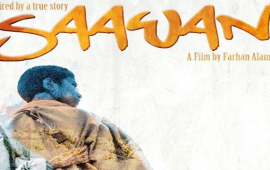 Saawan-movie-review-mediamagick