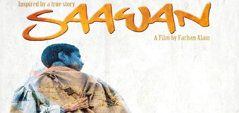 Saawan-movie-review-mediamagick