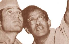 hrishikesh-mukherjee-15-films-mediamagick