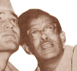 15 Films You Can't Miss From Hrishikesh Mukherjee