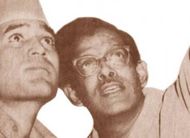 15 Films You Can't Miss From Hrishikesh Mukherjee