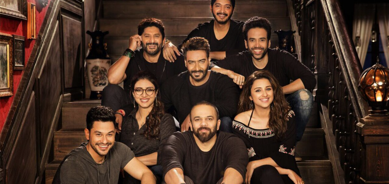 Golmaal-Again-movie-review-mediamagick-3