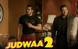Judwaa-2-movie-review-mediamagick