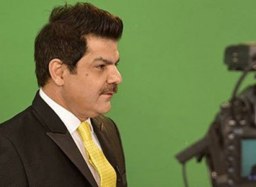 Mubasher Lucman – The Other Side