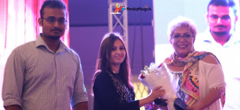 Pakistan-Digi-Awards-2017-event