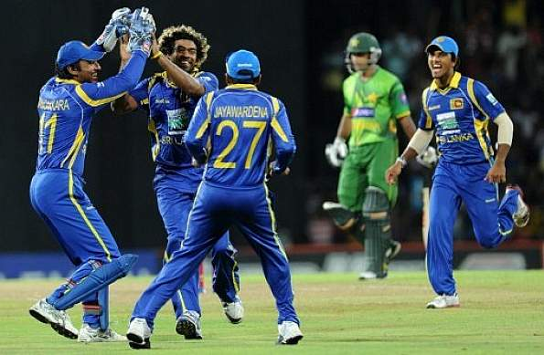 Pakistan vs srilanka t20 tickets online booking mediamagick 1