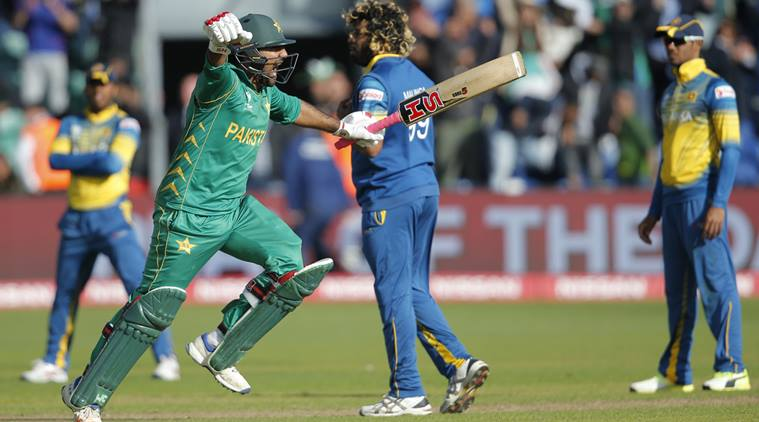 Pakistan vs srilanka t20 tickets online booking mediamagick 2