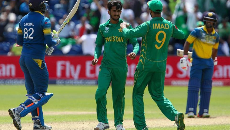 Pakistan vs srilanka t20 tickets online booking mediamagick 3