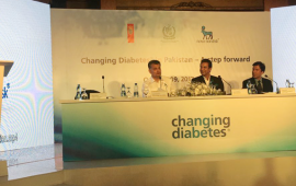Wasim-Akram-Changing-Diabetes-Novo-Nordisk-4