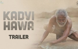 trailer-of-kadvi-hawa