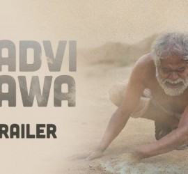 Kadvi Hawa – Spectacular Masterpiece On Its Way