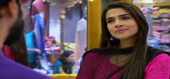 Mein maa nahin banna chahti episode 2 d