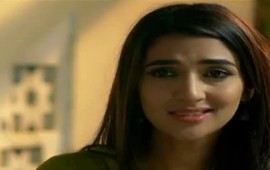 Main maa nahin banna chahti episode 3 review mediamagick a