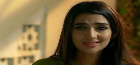 Main maa nahin banna chahti episode 3 review mediamagick a