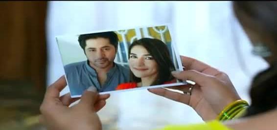 main maa nahin banna chahti episode 4 review mediamagick1