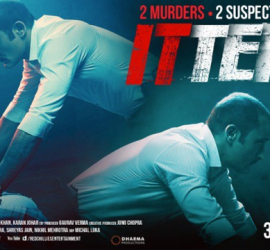 Ittefaq – Not A Coincidental Must Watch