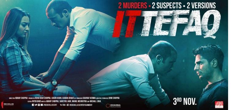 Ittefaq-movie-review-mediamagick