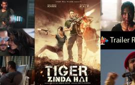 Tiger-Zinda-Hai-Trailer