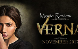 Verna-Movie-Review-MEdiamagick