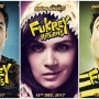 Fukrey Returns – Trailer Is Here