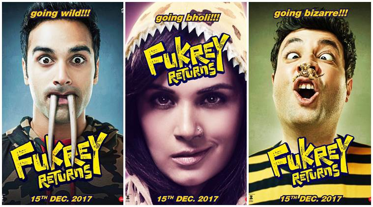 fukrey-returns-posters-mediamagick