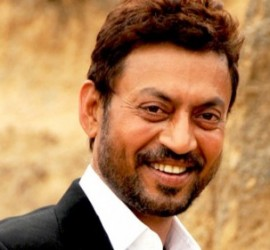 Bakeri Releases Nan Khatai's TVC Featuring Irrfan Khan