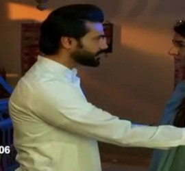 Main Maa Nahin Banna Chahti – Episode 6 Review