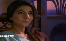 Main maa nahin banna chahti episode 7 a