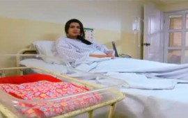 Main Maa Nahin Banna Chahti - Episode 9 Review a