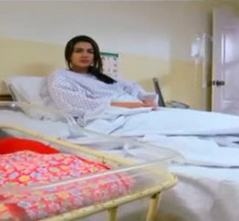 Main Maa Nahin Banna Chahti – Episode 9 Review