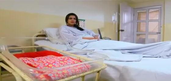 Main Maa Nahin Banna Chahti - Episode 9 Review a